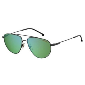 Carrera Carrera 2014T/S Sunglasses