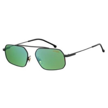 Carrera Carrera 2016T/S Sunglasses