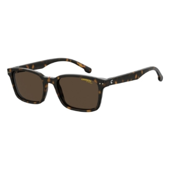 Carrera CARRERA 2021T/S Sunglasses