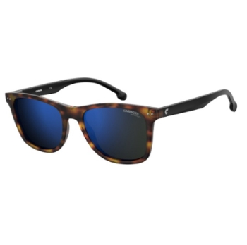 Carrera CARRERA 2022T/S Sunglasses