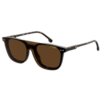Carrera CARRERA 2023T/C Sunglasses