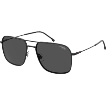 Carrera CARRERA 247/S Sunglasses