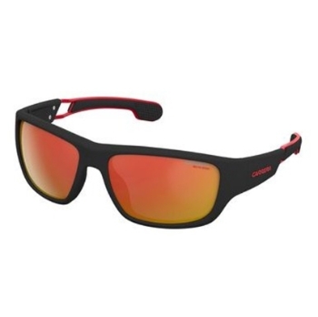 Carrera CARRERA 4008/S Sunglasses