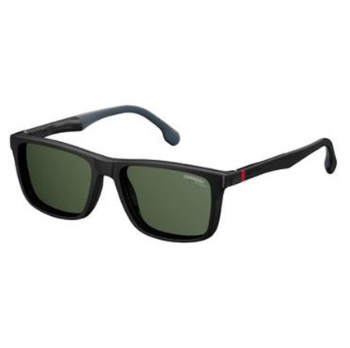 Carrera CARRERA 4009/CS Sunglasses