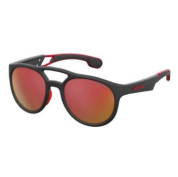 Carrera CARRERA 4011/S Sunglasses
