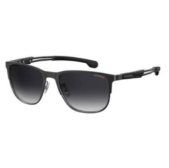 Carrera CARRERA 4014/GS Sunglasses