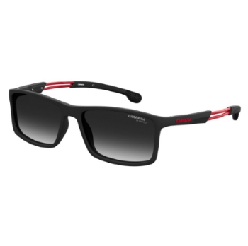 Carrera CARRERA 4016/S Sunglasses