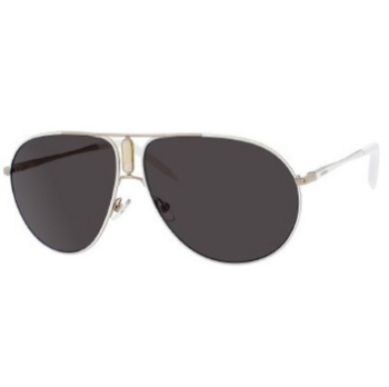 Carrera Carrera 44/P/S Sunglasses