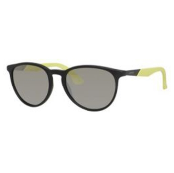 Carrera CARRERA 5019/S Sunglasses