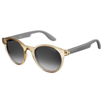 Carrera CARRERA 5029/N/S Sunglasses