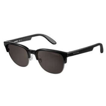 Carrera CARRERA 5034/S Sunglasses