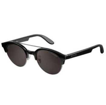 Carrera CARRERA 5035/S Sunglasses