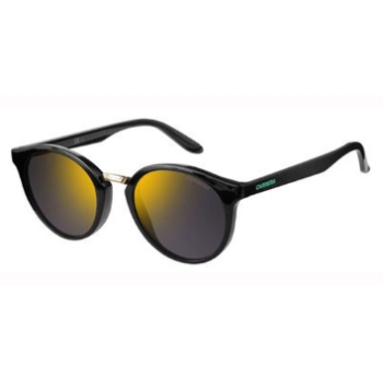 Carrera CARRERA 5036/S Sunglasses