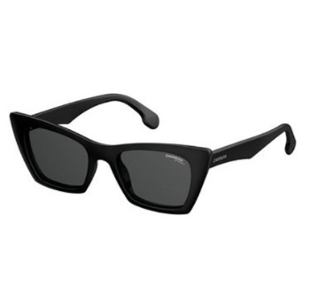 Carrera CARRERA 5044/S Sunglasses
