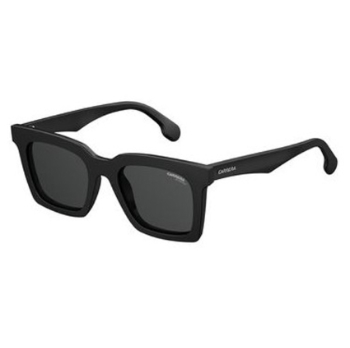 Carrera CARRERA 5045/S Sunglasses