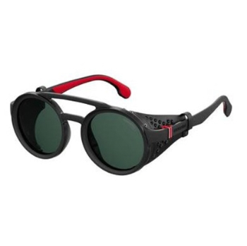 Carrera CARRERA 5046/S Sunglasses