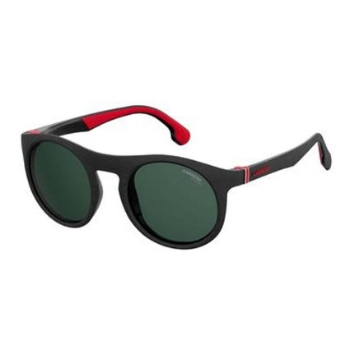 Carrera CARRERA 5048/S Sunglasses