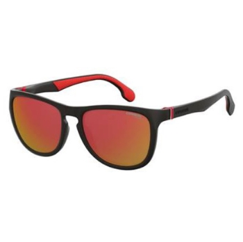 Carrera CARRERA 5050/S Sunglasses