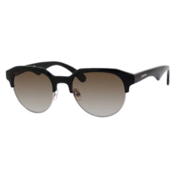 Carrera CARRERA 6001/S Sunglasses