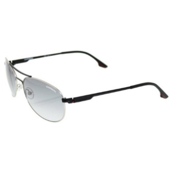Carrera Carrera 64/S Sunglasses