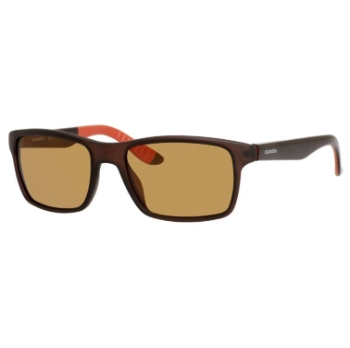 Carrera CARRERA 8002/S Sunglasses