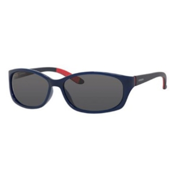Carrera CARRERA 8016/S Sunglasses