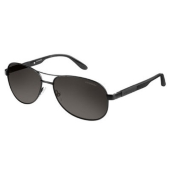 Carrera CARRERA 8019/S Sunglasses