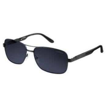 Carrera CARRERA 8020/S Sunglasses