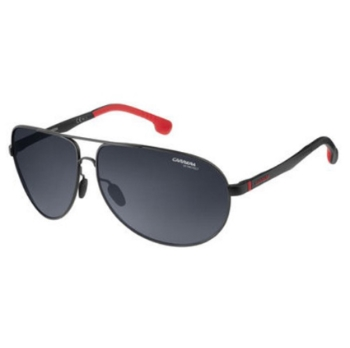 Carrera CARRERA 8023/S Sunglasses
