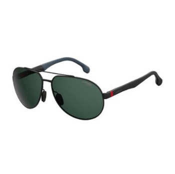 Carrera CARRERA 8025/S Sunglasses