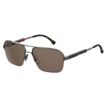 Carrera CARRERA 8028/S Sunglasses