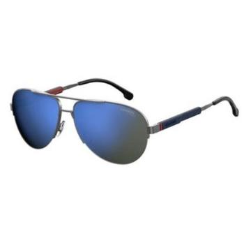 02052c89dd Carrera Sunglasses | Name Descending | 215 result(s) | Designer ...