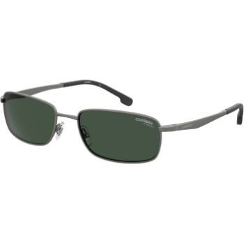 Carrera CARRERA 8043/S Sunglasses