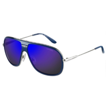 Carrera CARRERA 88/S Sunglasses