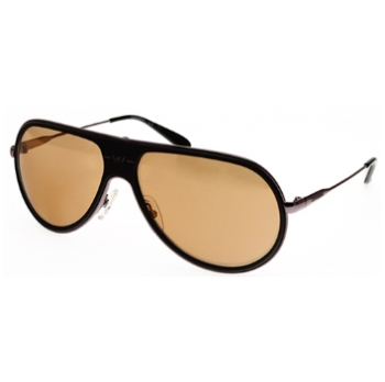 Carrera CARRERA 89/S Sunglasses