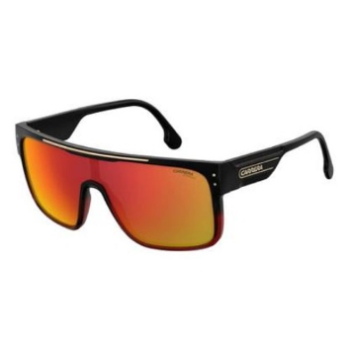 Carrera CA FLAGTOP II Sunglasses