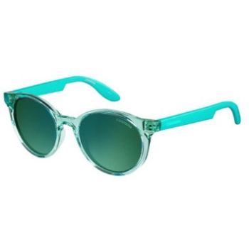 Carrera CARRERINO 14/S Sunglasses