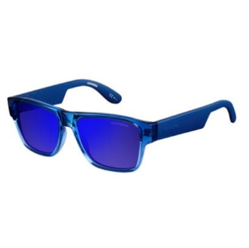 Carrera CARRERINO 15/S Sunglasses
