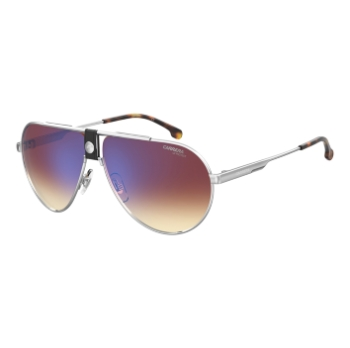 Carrera CARRERA 1033/S Sunglasses