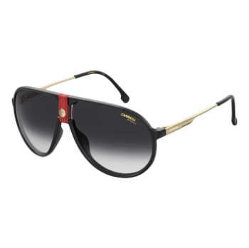Carrera CARRERA 1034/S Sunglasses