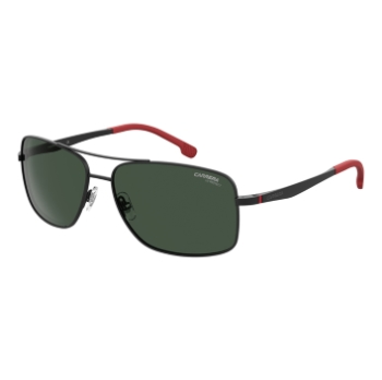 Carrera CARRERA 8040/S Sunglasses