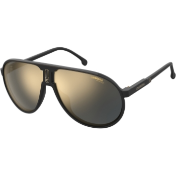 Carrera CHAMPION 65 Sunglasses