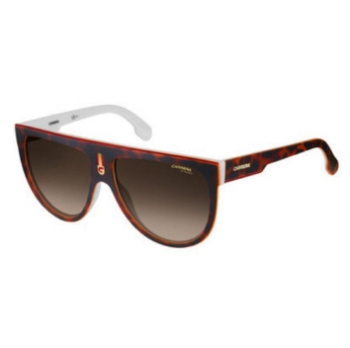 Carrera FLAGTOP/S Sunglasses