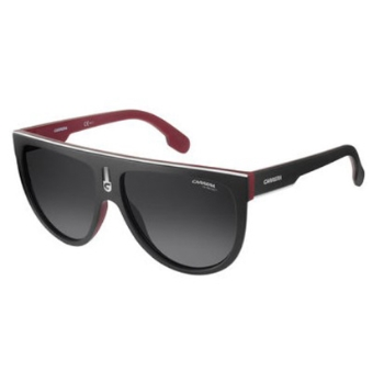 Carrera CARRERA FLAGTOP Sunglasses