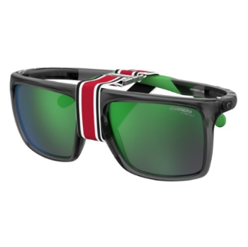 Carrera HYPERFIT 11/S Sunglasses