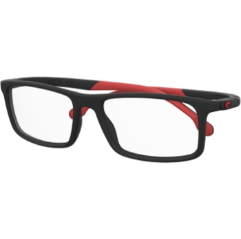 Carrera Hyperfit 14 Eyeglasses
