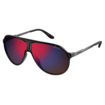 Carrera NEW CHAMPION/L Sunglasses