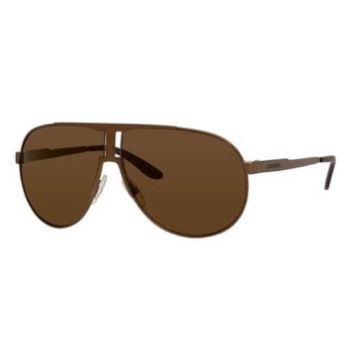 Carrera NEW PANAMERIKA/S Sunglasses