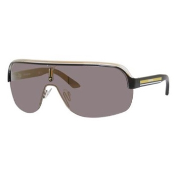 Carrera TOPCAR 1/S Sunglasses