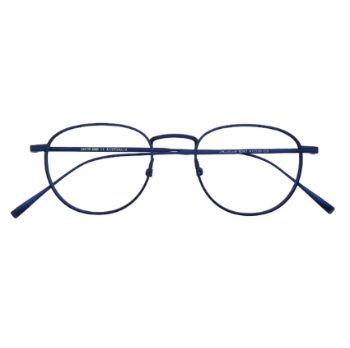 Carter Bond 9241 Eyeglasses